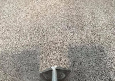 Carpet Cleaning Hanwell