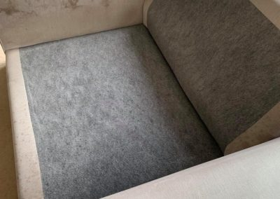 Upholstery Cleaning Hammersmith